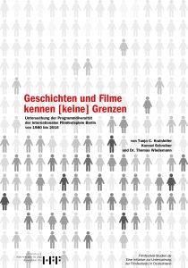 berlinale-studie